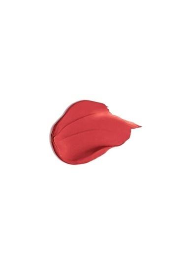 Clarins Joli Rouge Velvet 753 Pink Ginger Ruj Renkli